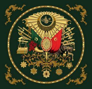 Osmanlı Devleti Neden Yıkıldı ?
