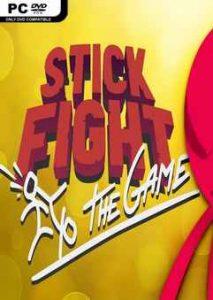 Stick Fight The Game İndir – PC Aksiyon Oyunu